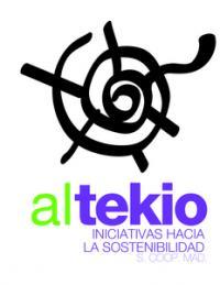 logo altekio