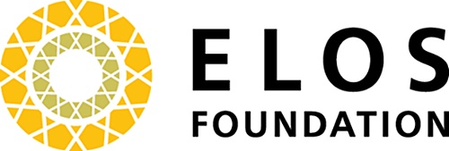 logo-elos-foundation