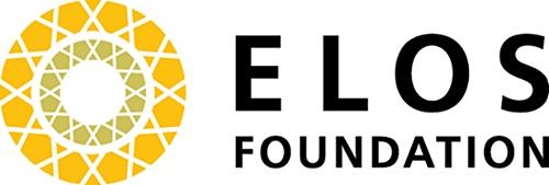 logo-elos-foundation