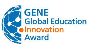GENE_Global_Education_Innovation_Award_LOGO_rasterSmall-300x169